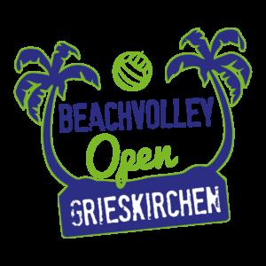 Beachvolley Open Grieskirchen