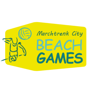 MC Beach Games Marchtrenk